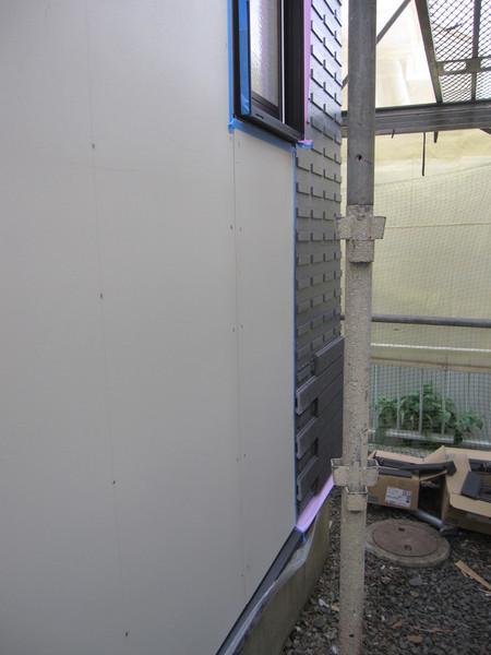 外壁工事_e0277474_17183410.jpg