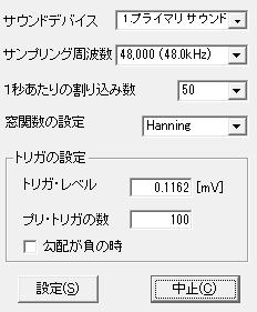 a0034780_14221099.jpg