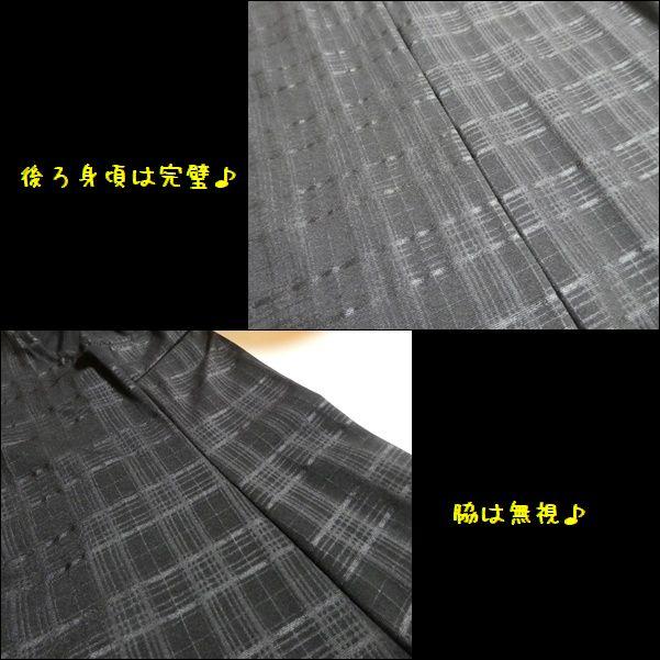 e0234881_20505790.jpg