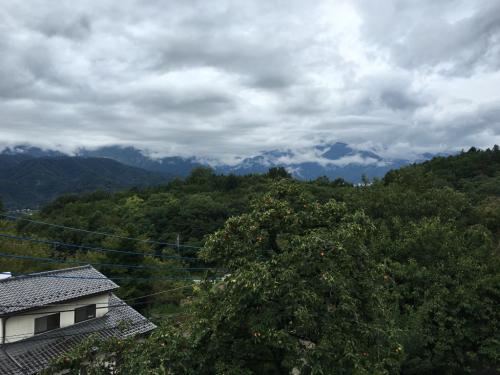 台風の前、秋が近づいてきます。_d0338282_08353846.jpg