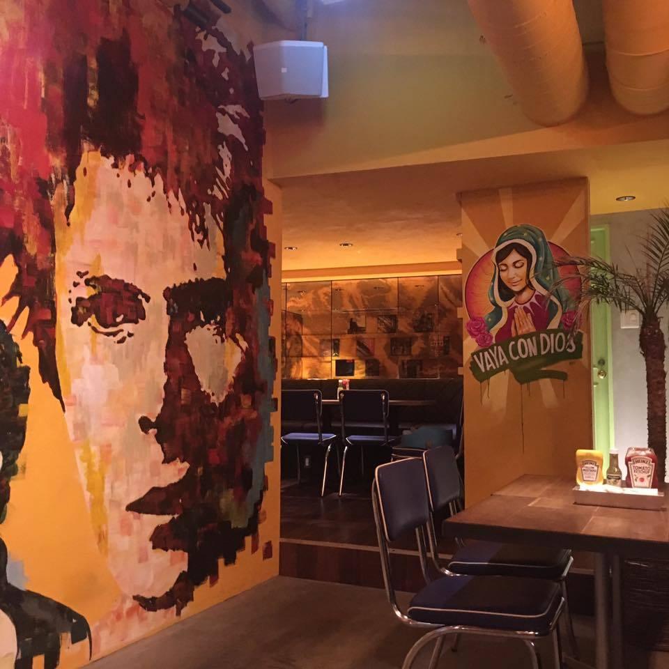 @Cafe Habana_b0195783_10043634.jpg
