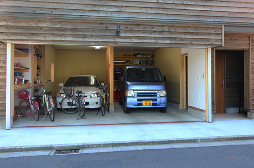 栄町公園の家:北羽新報取材_e0054299_13505228.jpg