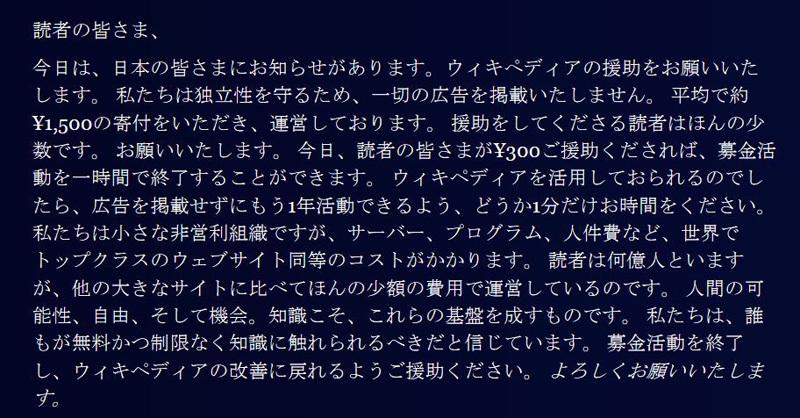b0019313_17581927.jpg