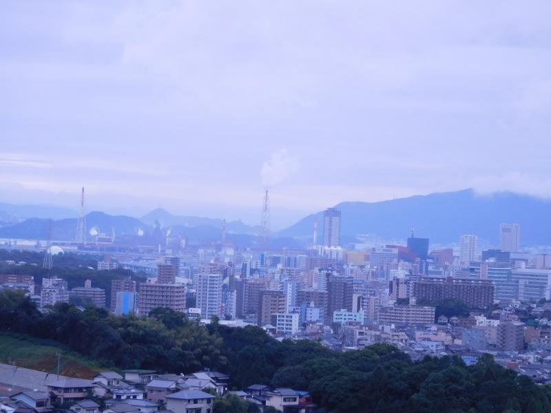 雨の「音」_a0125419_05213001.jpg