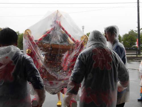 中秋の名月・佐野新町御神輿祭_b0251421_16523123.jpg