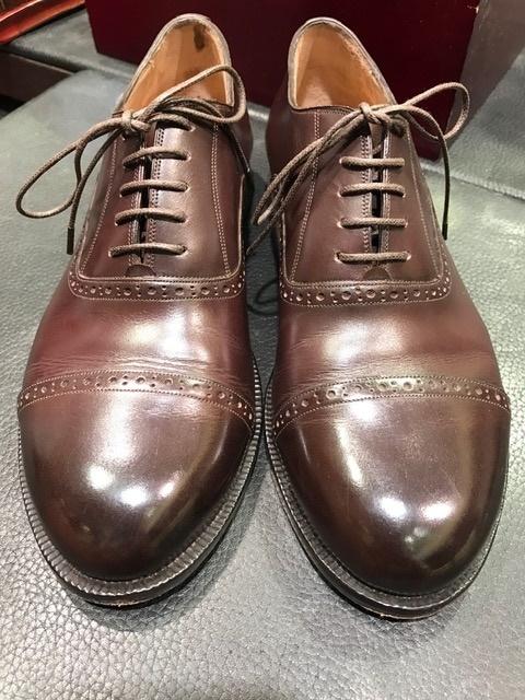 マンニーナの靴_b0226322_14073891.jpg