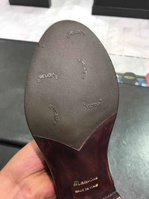 マンニーナの靴_b0226322_14090804.jpg