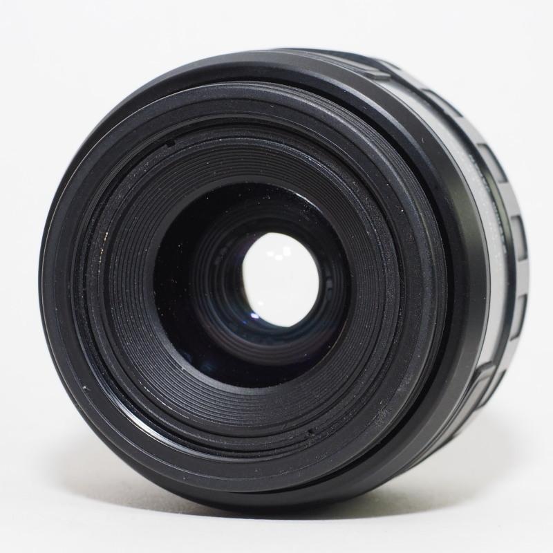 Olympus Lens 35-70mm AF zoom F3.5-4.5_c0109833_15502745.jpg