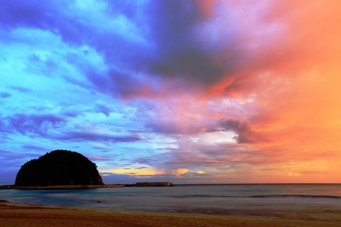 海岸美_a0294534_203248.jpg