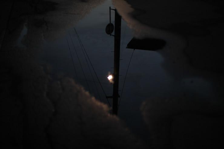 8月の秋田13 雨上がりの夕方 (4cut)_e0342136_19442513.jpg