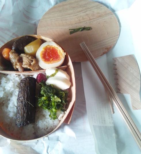 日田きこりめし弁当の販売と予約について_a0265743_0132635.jpg