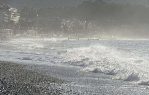 嵐 ( Tempete ) …… 。_b0287748_343698.jpg