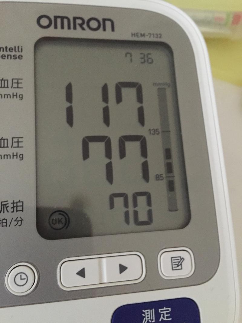 アジア人の大規模コホートでもNOACはワルファリンに比べ虚血性脳卒中,頭蓋内出血ともに少ない:JACC誌_a0119856_23374075.jpg