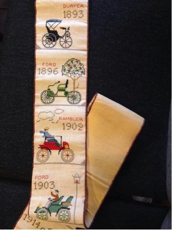 fabric_c0139773_14514582.jpg