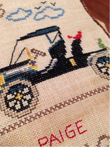 fabric_c0139773_14561989.jpg