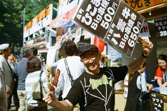 札幌オータムフェスト2016(続)_c0182775_17231973.jpg