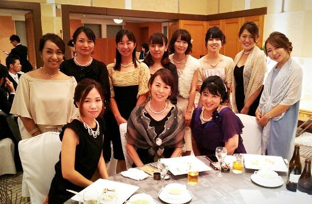 ホテル日航成田にて_a0126590_06341598.jpg