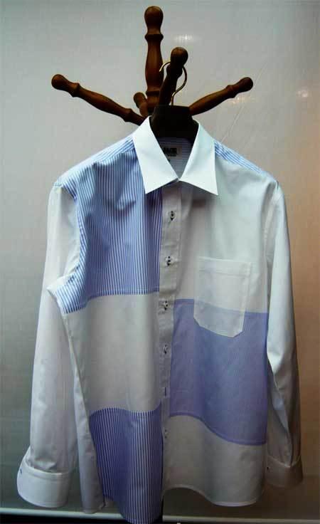 パッチワークシャツ_a0110103_12444133.jpg