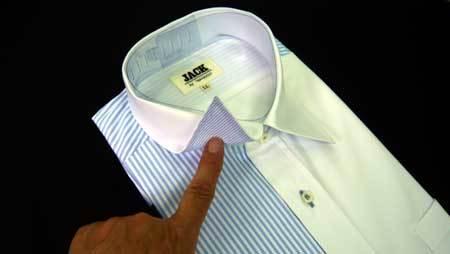 パッチワークシャツ_a0110103_12451730.jpg