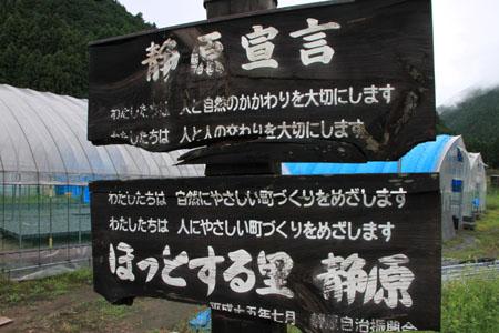秋本番 彼岸花_e0048413_2110247.jpg