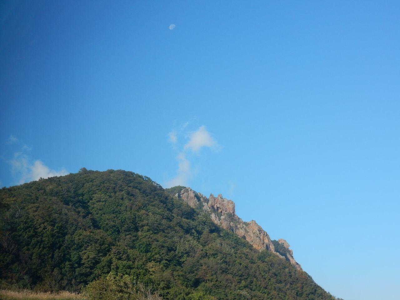 赤岩の朝_c0025115_21303905.jpg