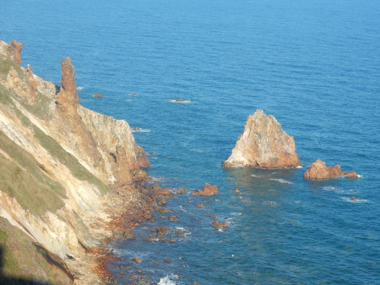 赤岩の朝_c0025115_21305540.jpg