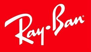 Ray Ban-レイバン- サングラス【RB2180F】ご紹介します♪ by 甲府店_f0076925_14273932.jpg