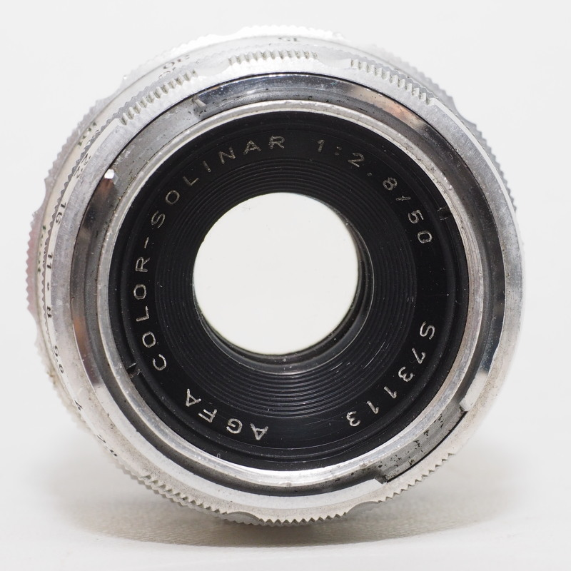 Agfa Color Solinar 50mmF2.8_c0109833_16505912.jpg
