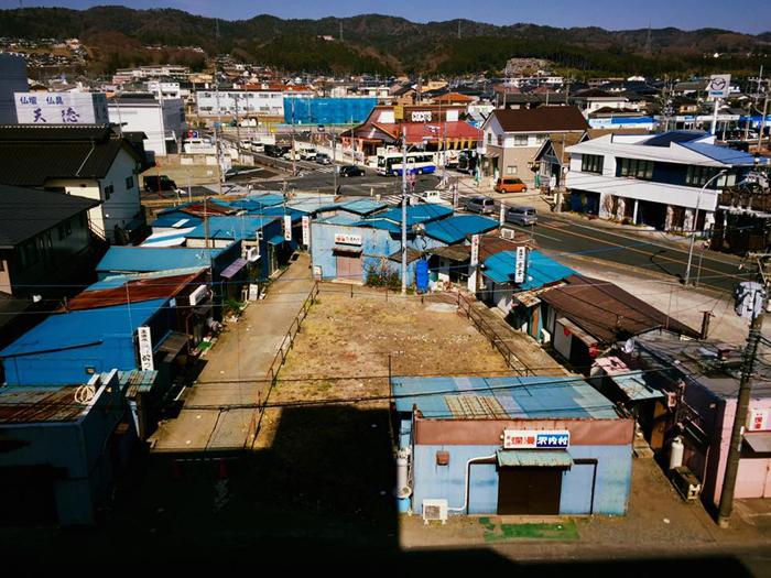 日立市金沢町_c0334533_23570399.jpg