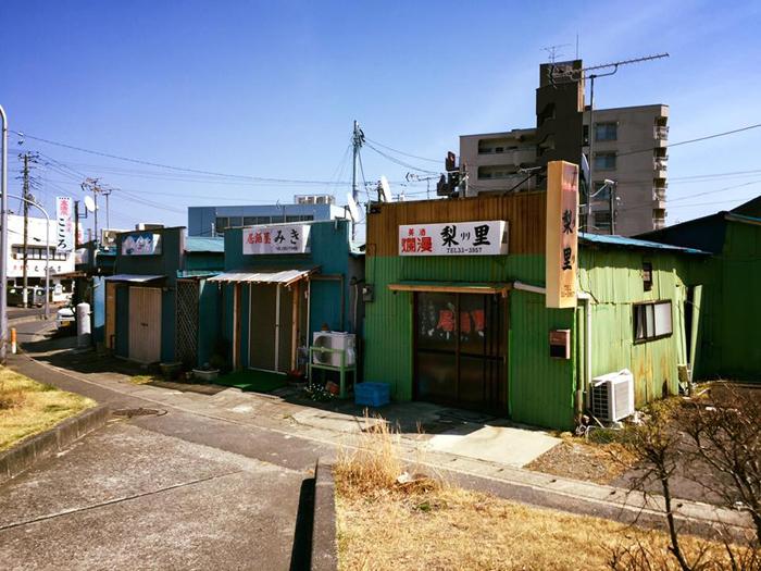 日立市金沢町_c0334533_23571617.jpg