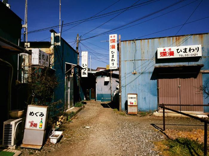 日立市金沢町_c0334533_23573594.jpg