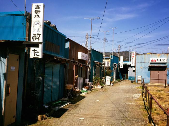 日立市金沢町_c0334533_23574675.jpg