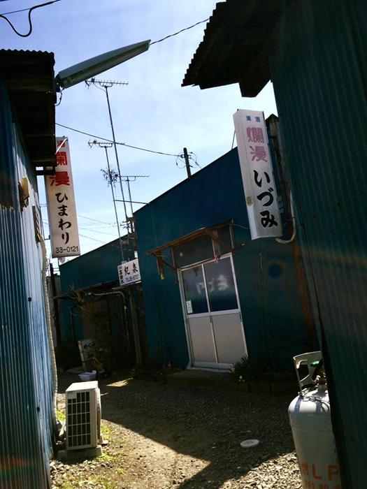 日立市金沢町_c0334533_23580659.jpg