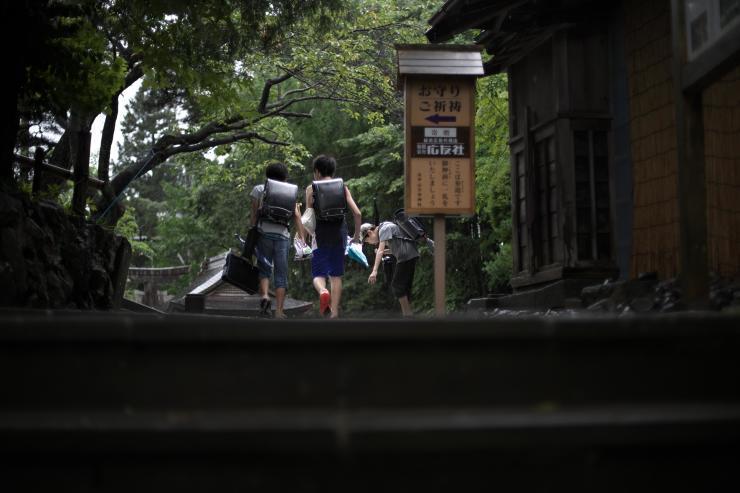 8月の秋田14 雨の日 (5cut)_e0342136_19263029.jpg