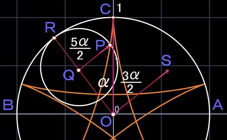 ハイポサイクロイドⅡ<5:2>_b0368745_22191221.jpg