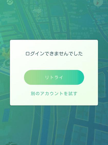 c0335348_15125914.jpg