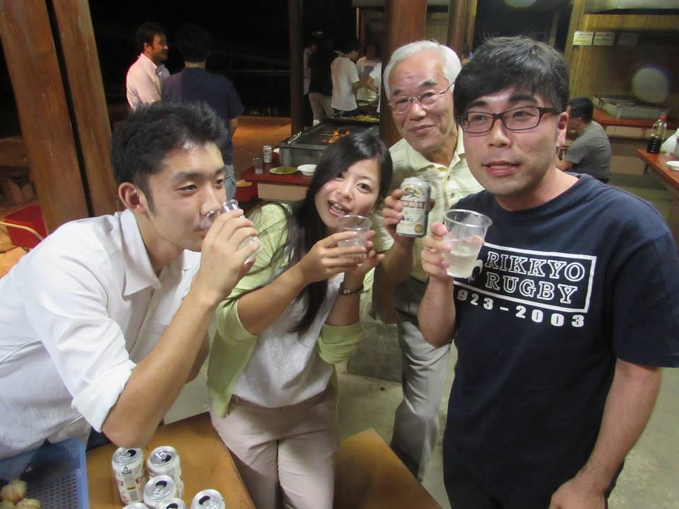 宮清大蔵で県の研修会がありました。_b0124462_14344586.jpg