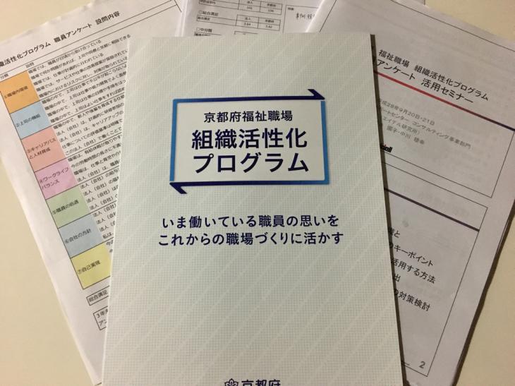 d0227066_00161596.jpg