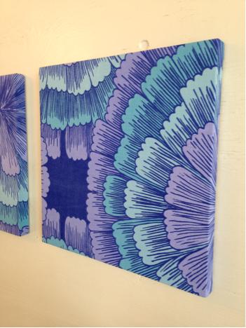 vintage fabric panel_c0139773_15004254.jpg