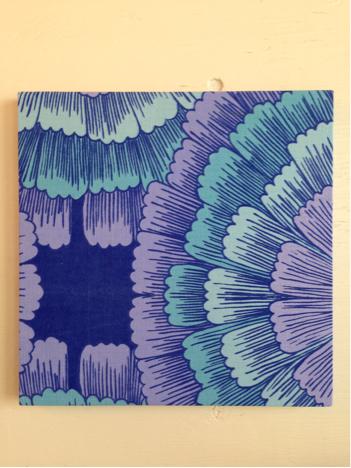 vintage fabric panel_c0139773_15004554.jpg
