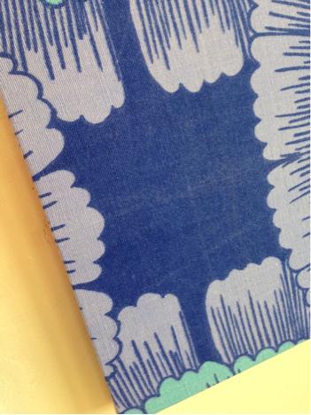 vintage fabric panel_c0139773_15004618.jpg
