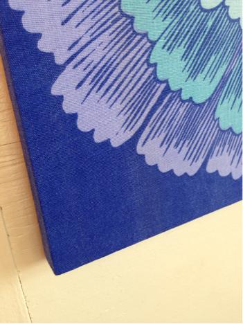 vintage fabric panel_c0139773_15004629.jpg