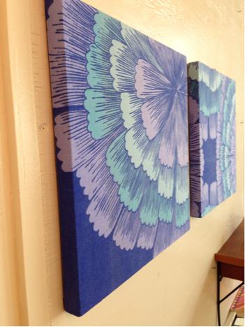 vintage fabric panel_c0139773_15004735.jpg