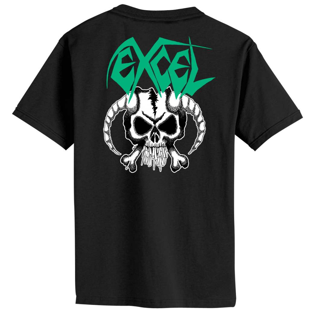 EXCELのシャツ、キャップ入荷_d0246877_1862583.png