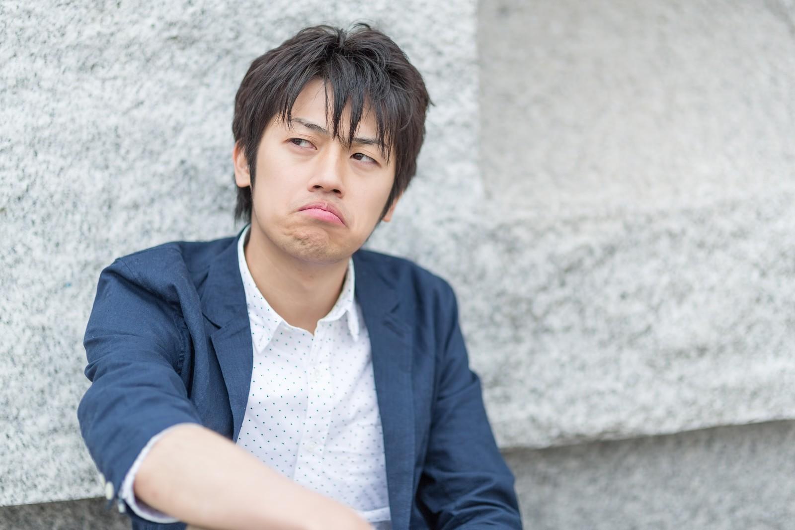 「泣きっ面にハチ」なんて回避。flower-osamuの【 返金返品保証サービス 】_b0344880_17155596.jpg