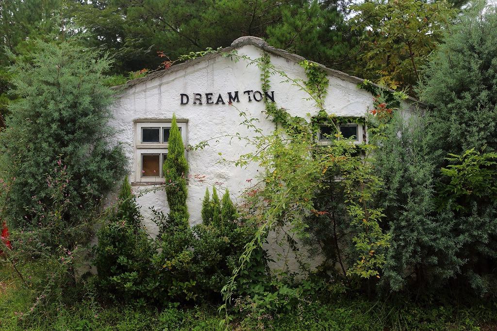 Dreamton village_a0170082_107846.jpg
