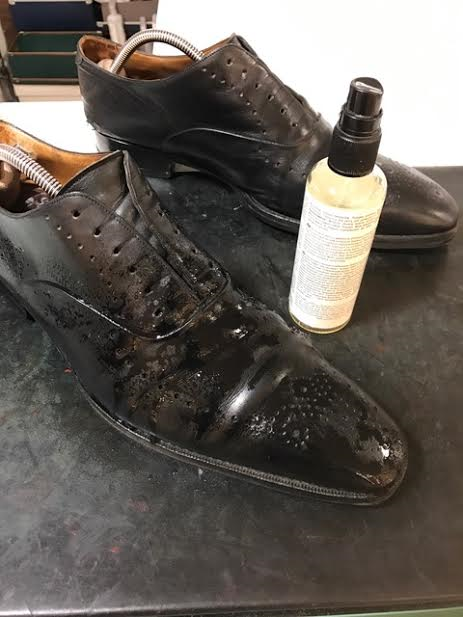 靴、洗ってすっきり!!_d0166598_10253747.png