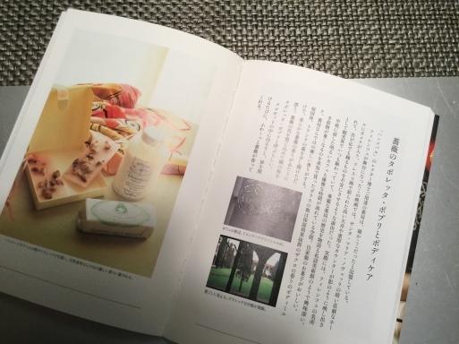 madameHの本、第二弾発売!_b0210699_17080446.jpeg