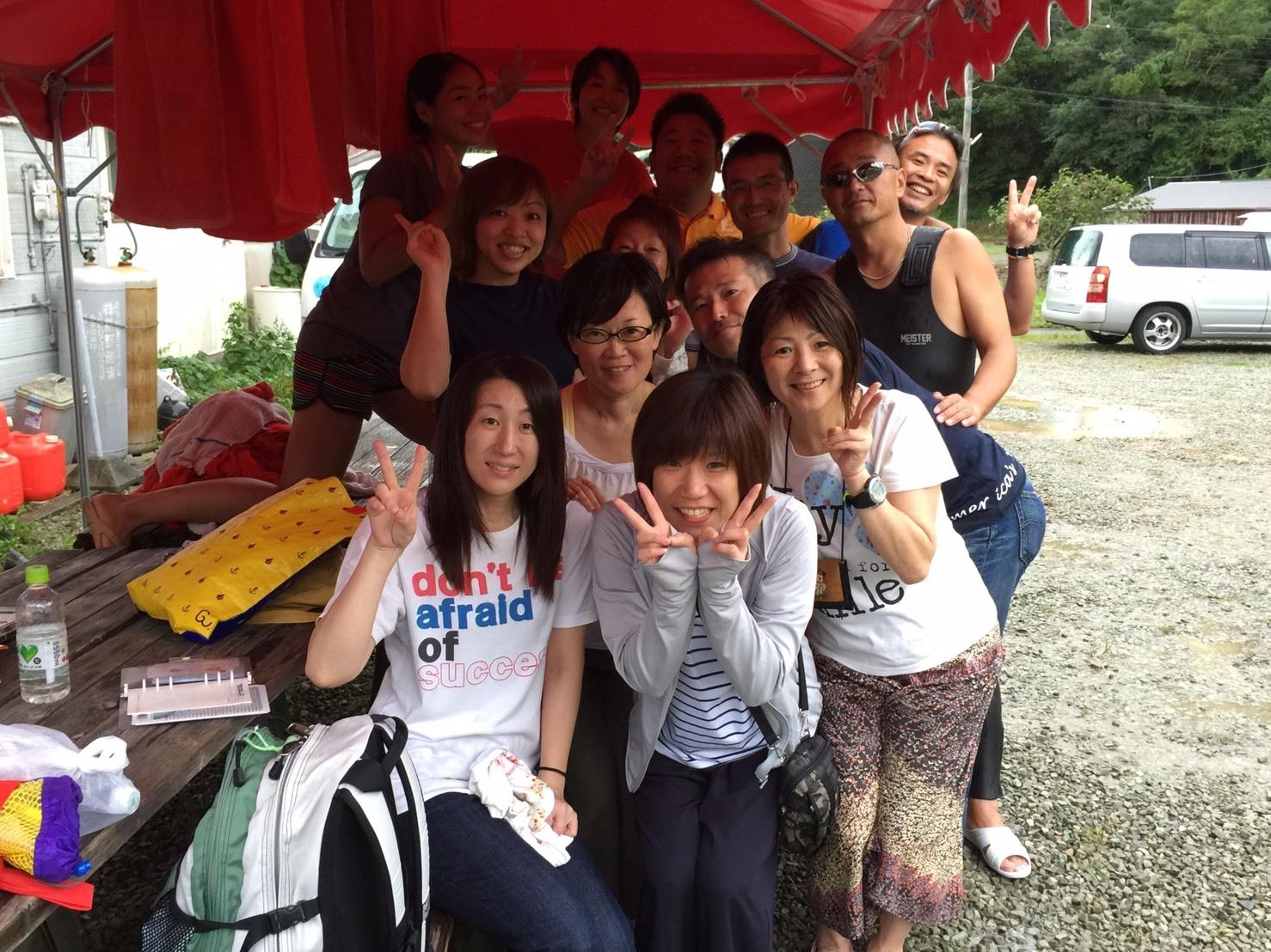 9/18 串本ツアー_e0115199_17302707.jpg