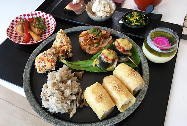 料理教室_a0043405_06300308.jpg